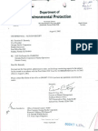 D34-83 8-8-2002 FDEP Permit and Administrative Order