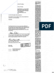 D84-100 3-3-2005 FDEP Notice of Intent to Issue Permit