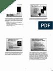 E9-15 2011 Composite of FFWCC Public Trust Materials