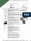 E16-7 5-2-12 Palatka Daily News Article