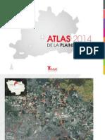 150117_Atlas-EPA_MD.pdf
