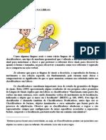 Classificadores (CL) na Libras.doc