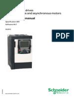 ATV71 S383 Programming Manual en AAV49426 08