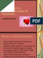 valentinovo- ljubavni kviz.ppt