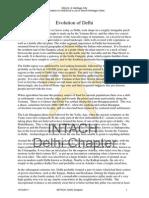 evolution-of-delhi.pdf