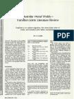 WJ_1982_02_s58 Dissimialr weld collection ludlin.pdf