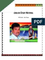 b-tech-english-by-raja-rao-pagidipalli21-libre.pdf