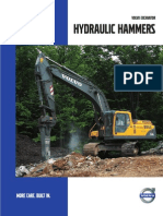 Volvo_hydraulic_Hammer.pdf