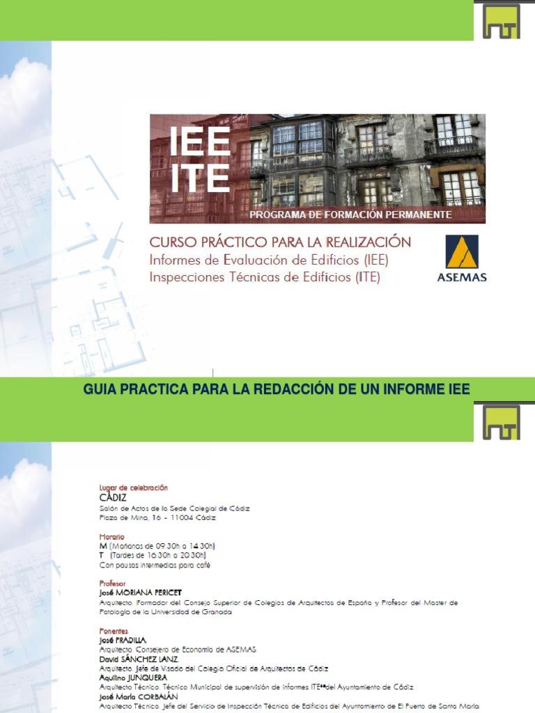 Contemporáneo Cabio Guía De Encuadre Embellecimiento - Ideas de Arte ...