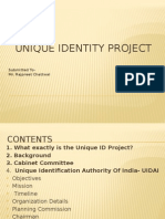 uniqueidproject-101125044852-phpapp01