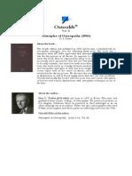 PrinciplesofOsteopathyTasker.pdf