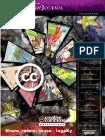 Philippine IT Law Journal 4-1