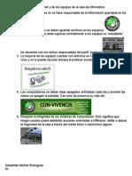 Normas de uso de internet y de los equipos de la sala de informática.docx