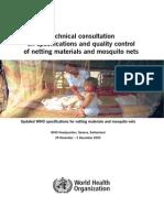 tech-consultnettingmaterials.pdf