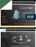 Autodesk_iPDF_050611