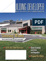 Metal Building Developer 20100708