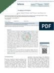 Microscipa and Review