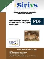 cuy_mantilla.pdf