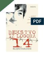 Bekstvo.pdf