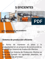 LEANN_6._Procesos_Eficientes_UPC_1_.pdf
