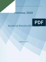 20140131_acordo_parceria_portugal_2020 (1).pdf