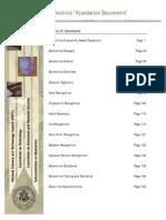 Bio.foundation.docs