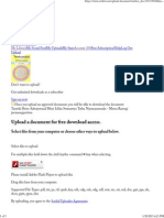 Upload aSaivism in Kashmir Document _ Scribd