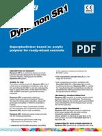 674_dynamonsr1_gb.pdf