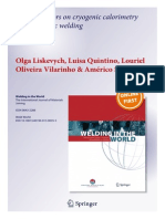 WiW Intriscic Error Version Pre Printed Version (1)