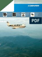 AutoPilotBook.pdf