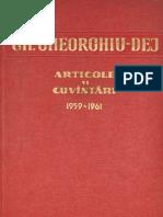 1961 - Gh. Gheorghiu-Dej.pdf