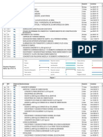 Proyecto1 PDF