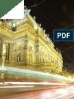11 Incredible Bars in Prague