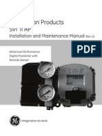 Masoneilan SVI II AP Installation and Maintenance Manual (Rev G).pdf