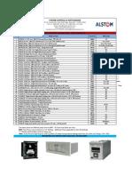 Alstom Scs Refereal Guide 2014 Fnl