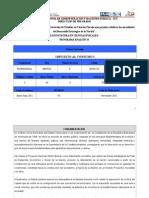 Impuesto Al Consumo i Modificado 24-05-2011