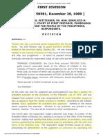 (GR) Icao v Apalisok (1989)_pdf-notes_flattened_201408092114.pdf