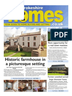 Pembs Homes 280115