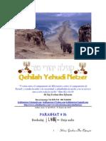 Parashat Beshalaj # 16 Adul 6014.pdf
