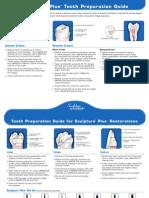 instruc_sculpplus_toothprepguide