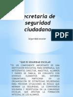 FALTAS Y DELITOS.pptx