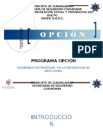 Programa Opción 1º.pptx