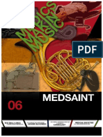Medsaint 06 Copy