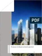 Contatoras e Relés-Fichas Técnicas Para Construção Civil_portal Sirius