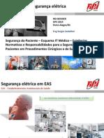 HPS - Porto Alegre - 11-2014.pdf