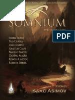 Somnium110