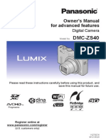 DMCZS40_Advanced.pdf