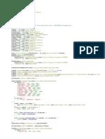 NetBeans jFrame form with Jtable
