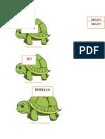 konstruk 10 imbuhan akhiran.docx