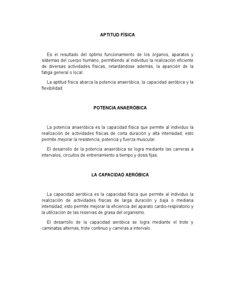 APTITUD-FISICA-trabajo.doc